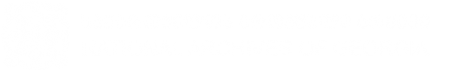Nationalarchive_logo_web