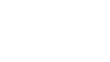 Washington_logo_web